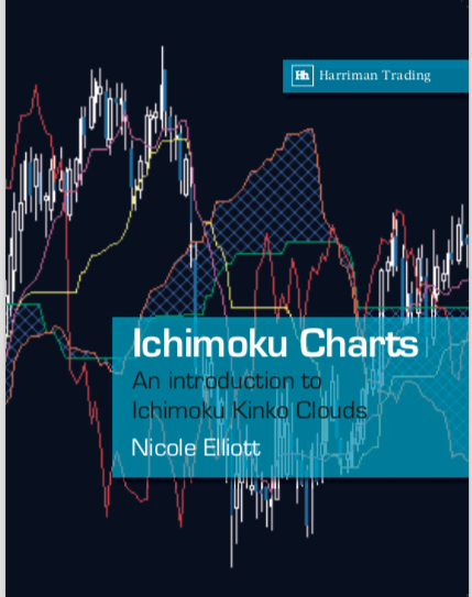 Ichimoku Charts : an Introduction to Ichimoku Kinko Clouds